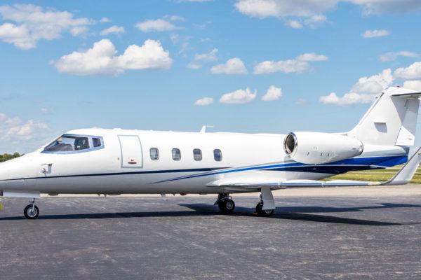 Lear-55-1-Exterior-1500-600x400[1]